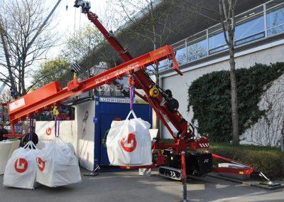 compact-crane-hire