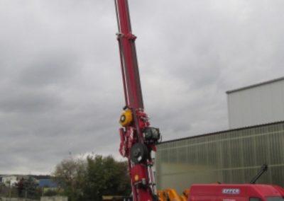 compact-crane-rental