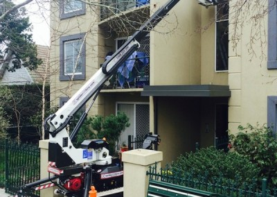 spider-boom-hire-in-melbourne