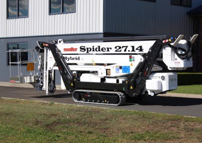 hire-monitor-2714-spider-lift